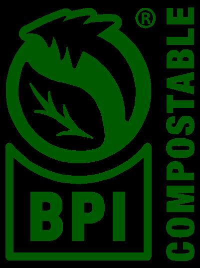 BPI_LOGO only-CMYK_ one color.png